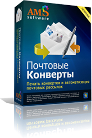 http://ams-partner.ru/images/products/box/1372250570-pkn_buy.jpg