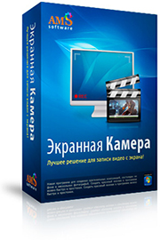 http://www.amssoft.ru/images/sc_buy.jpg